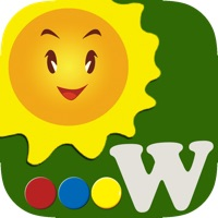 Codes for Kid Learn Words Game - Lword Hack