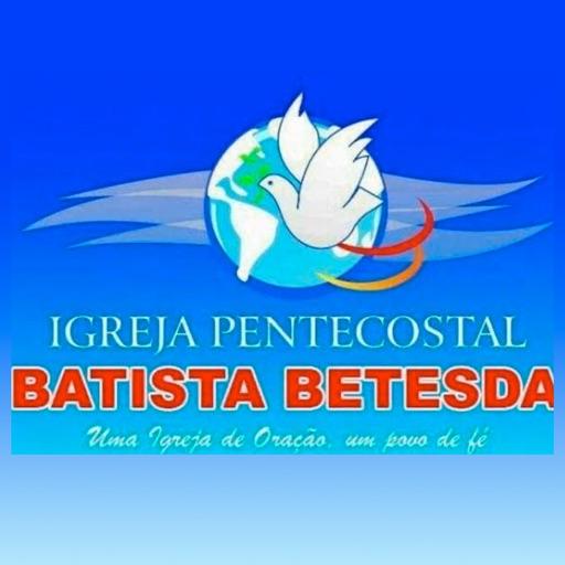 IP Batista Betesda