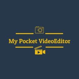 My Pocket VideoEditor