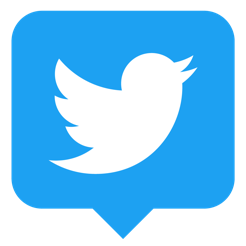 ‎TweetDeck by Twitter