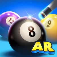 Codes for 8 Ball Legend - Online Pool AR Hack