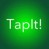 Codes for TapIt! - the reaction game Hack