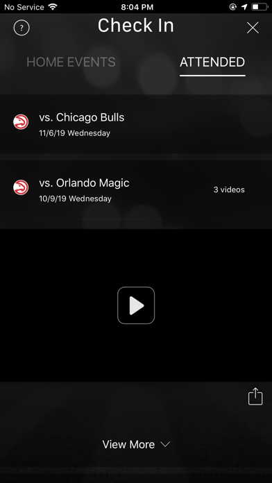 messages.download Hawks + State Farm Arena software