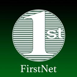 FirstNet for iPad