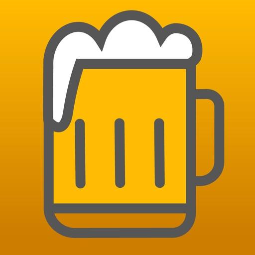 CHOPINE, Jeu Alcool pour Boire