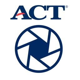 ACT Photo