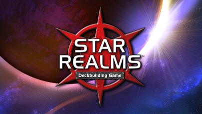 Скриншот №1 к Star Realms