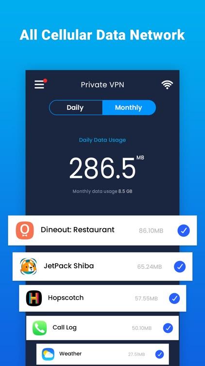 Express VPN - Secure VPN