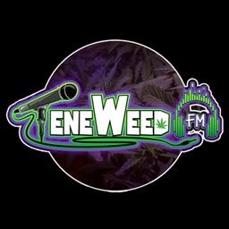 Tene Weed FM