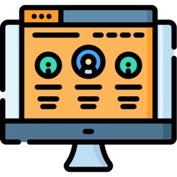 WebDesignHo