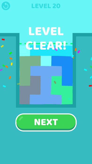 Jelly Fill screenshot 3