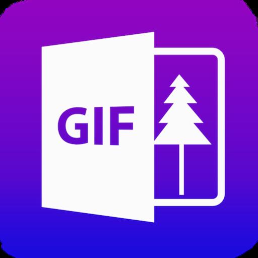 iGIF Maker Pro for Mac