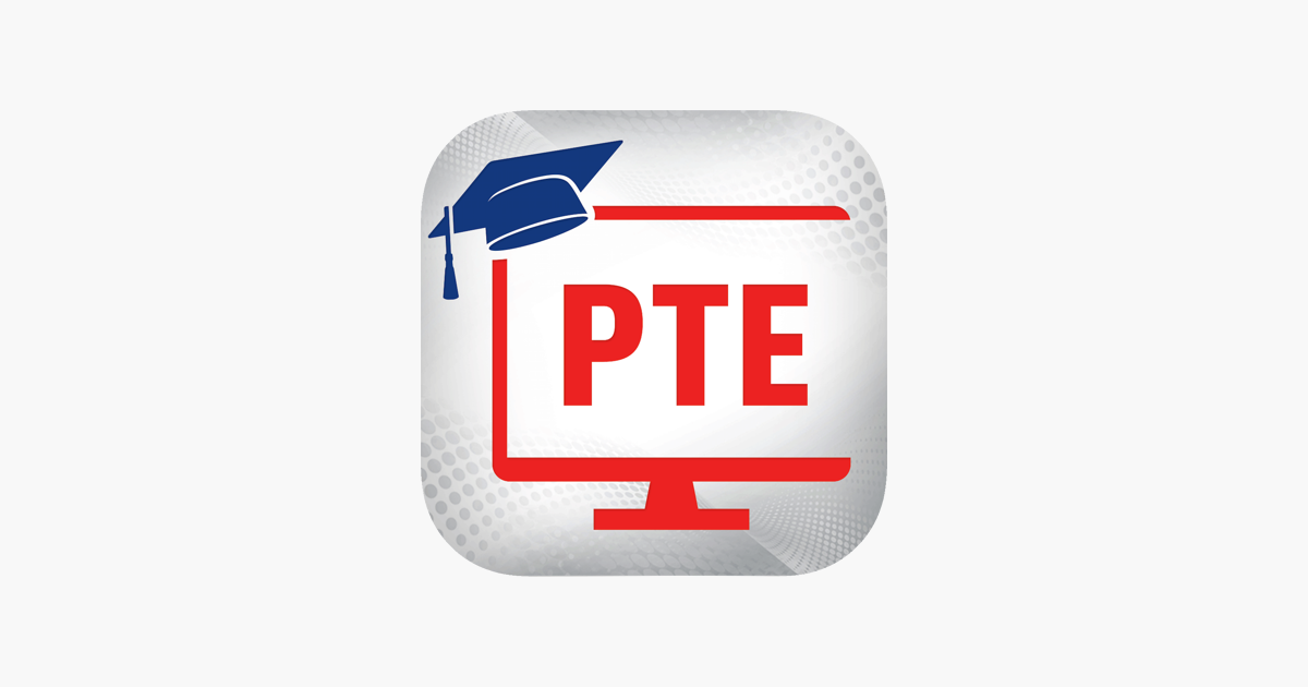 PTE Tutorials on the App Store