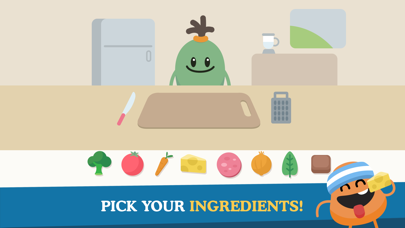 Dumb Ways JR Boffo's Breakfastのおすすめ画像1