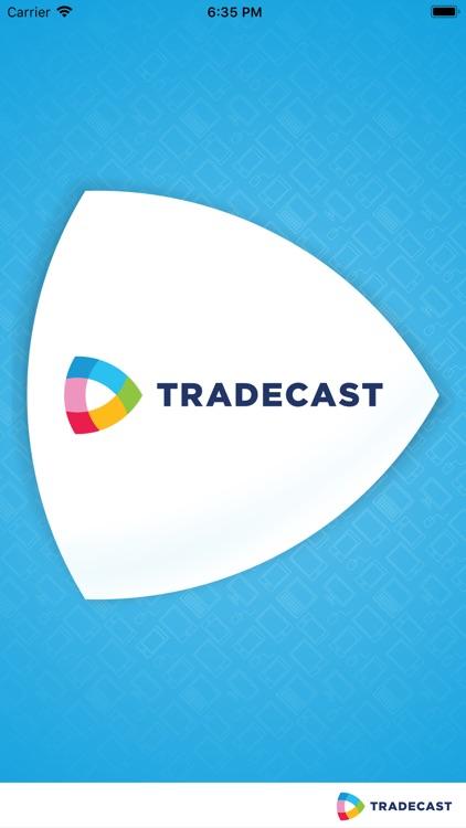 TradeCast TV