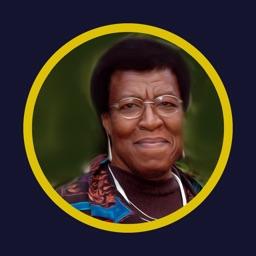 Octavia Butler Wisdom