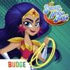 DC Super Hero Girls Blitz - iPhoneアプリ