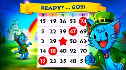 Bingo Blitz™ - Bingo Games app image