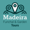 App Icon for Madeira Funchal & Garden Tours App in Lebanon IOS App Store