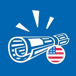USA News - Digital and sports
