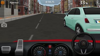 Dr. Driving 2Screenshot von 3