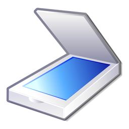 Scanner -Reconnaissance texte