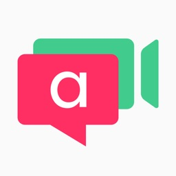 appear.in - Video Meetings