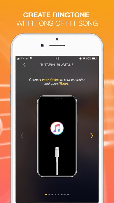 Turbodl - Offline Music Player