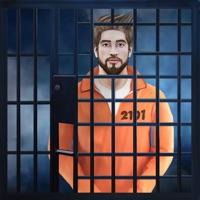 Codes for Jail Room - Prisoners Hero Hack