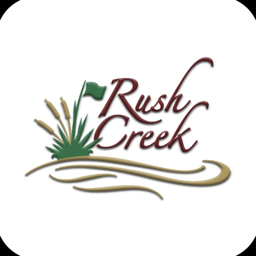 Rush Creek Golf Club icon