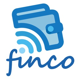 Finco Money