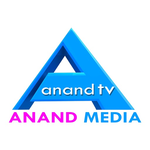 Anand Media TV by Cinesoft Pvt Limited