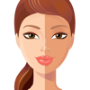 Skin Tanner - Innovative Software Solutions, LLC Cover Art