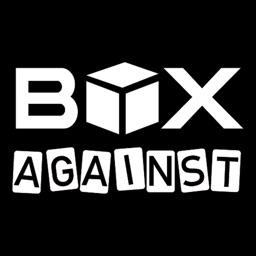 Box Against ...