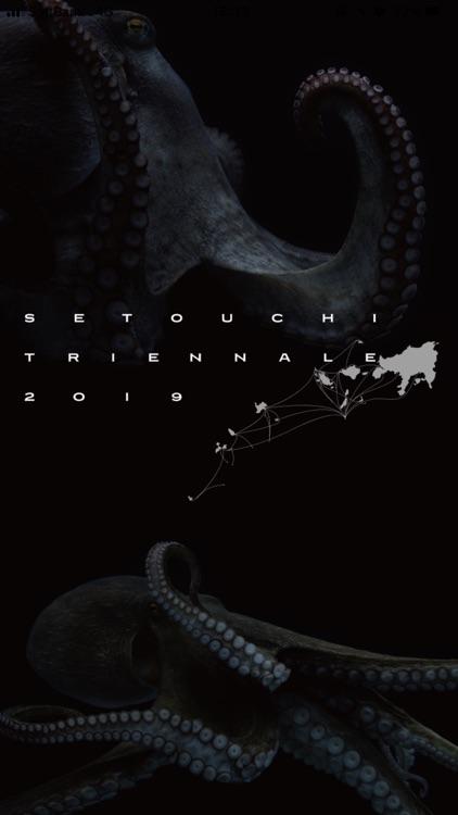 Setouchi Triennale 2019