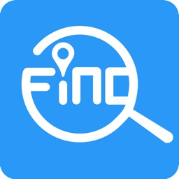 T-Finder