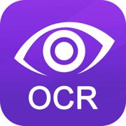 得力文字识别-OCR文字识别和翻译