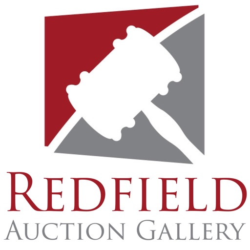 Redfield Auctions