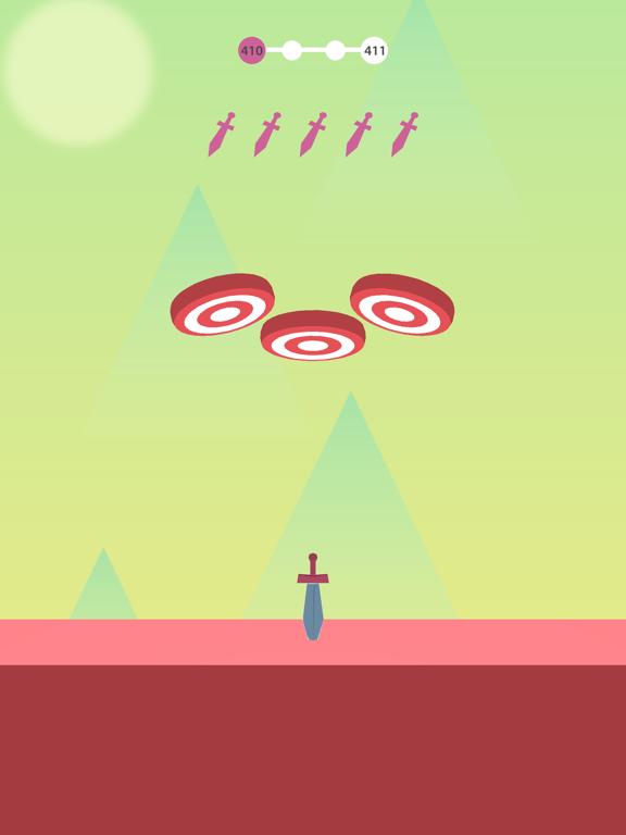 Hitty Archer screenshot 6