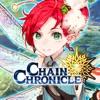 チェインクロニクル3 - iPhoneアプリ