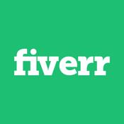 Fiverr app review