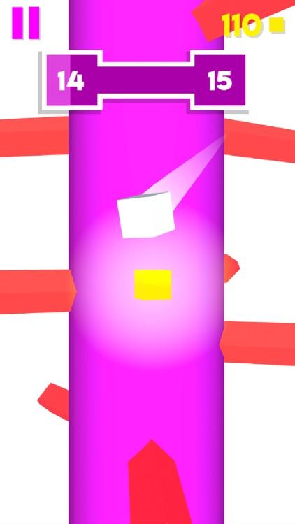 Cuube screenshot-3