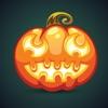 Sticker Me: Cute Halloween