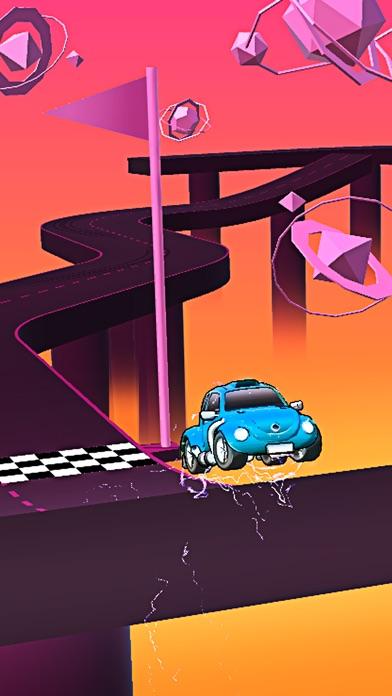 Drift Star - Burnouts screenshot 5