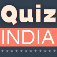 Codes for Quiz India Hack