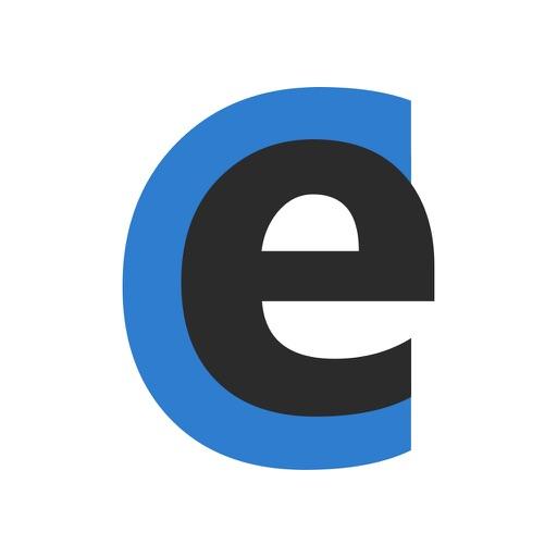 eCrew