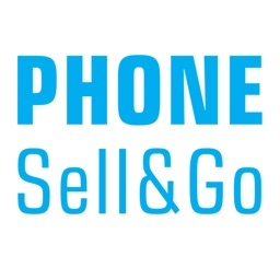Cellomat Phone sell and go