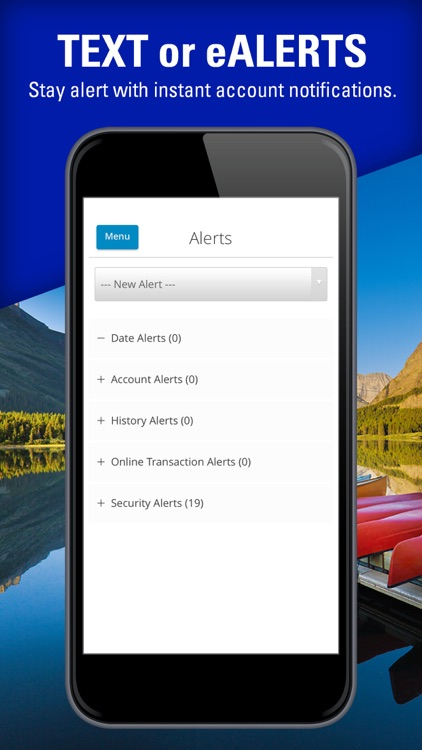 Rocky Mountain Bank screenshot-3