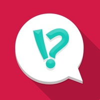 Codes for Funny Riddles: The Free Quiz Game With Hundreds of Humorous Riddles Hack