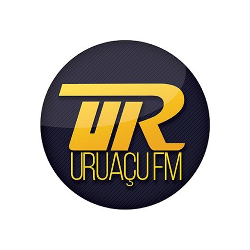 Uruaçu FM